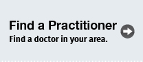 Numedica - Find A Practitioner